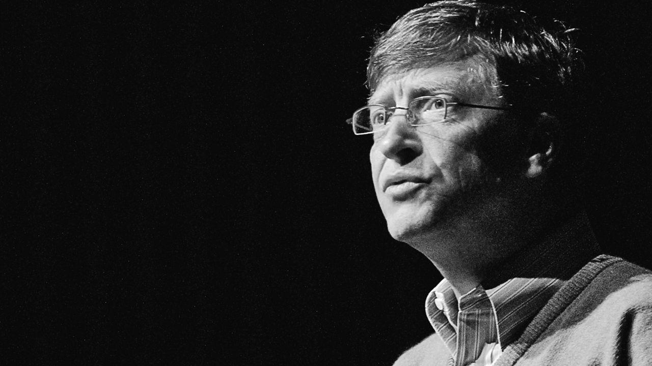 Don't compare yourself with anyone in this world...if you do so, you are insulting yourself. - Bill Gates