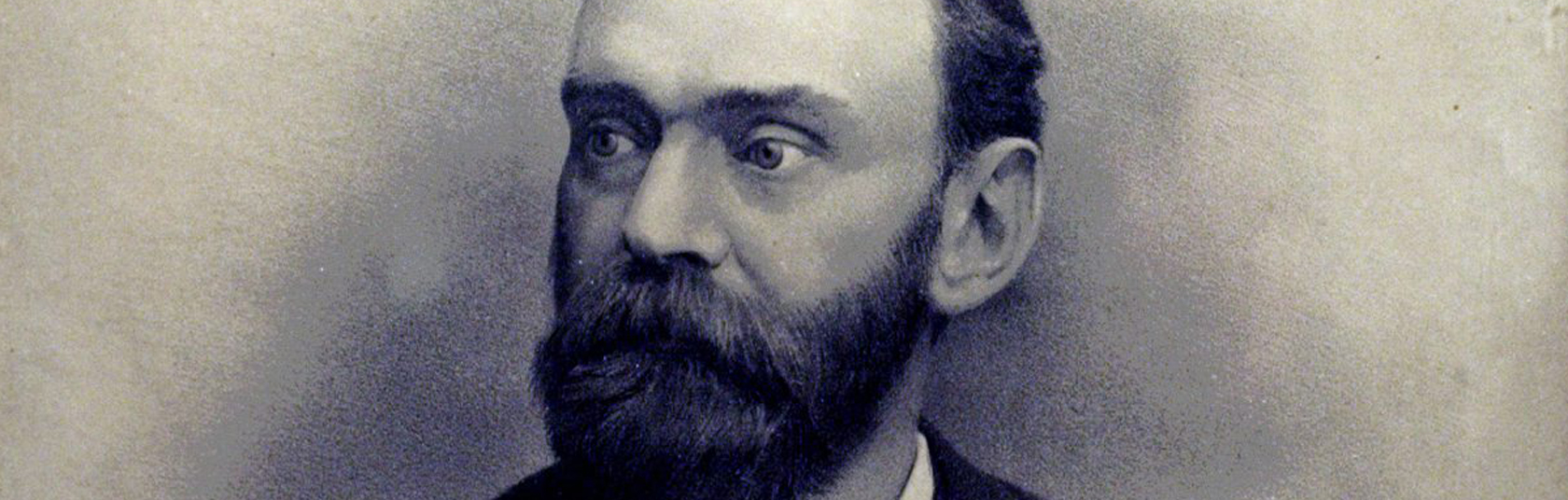 If I have a thousand ideas and only one turns out to be good, I am satisfied - Alfred Nobel