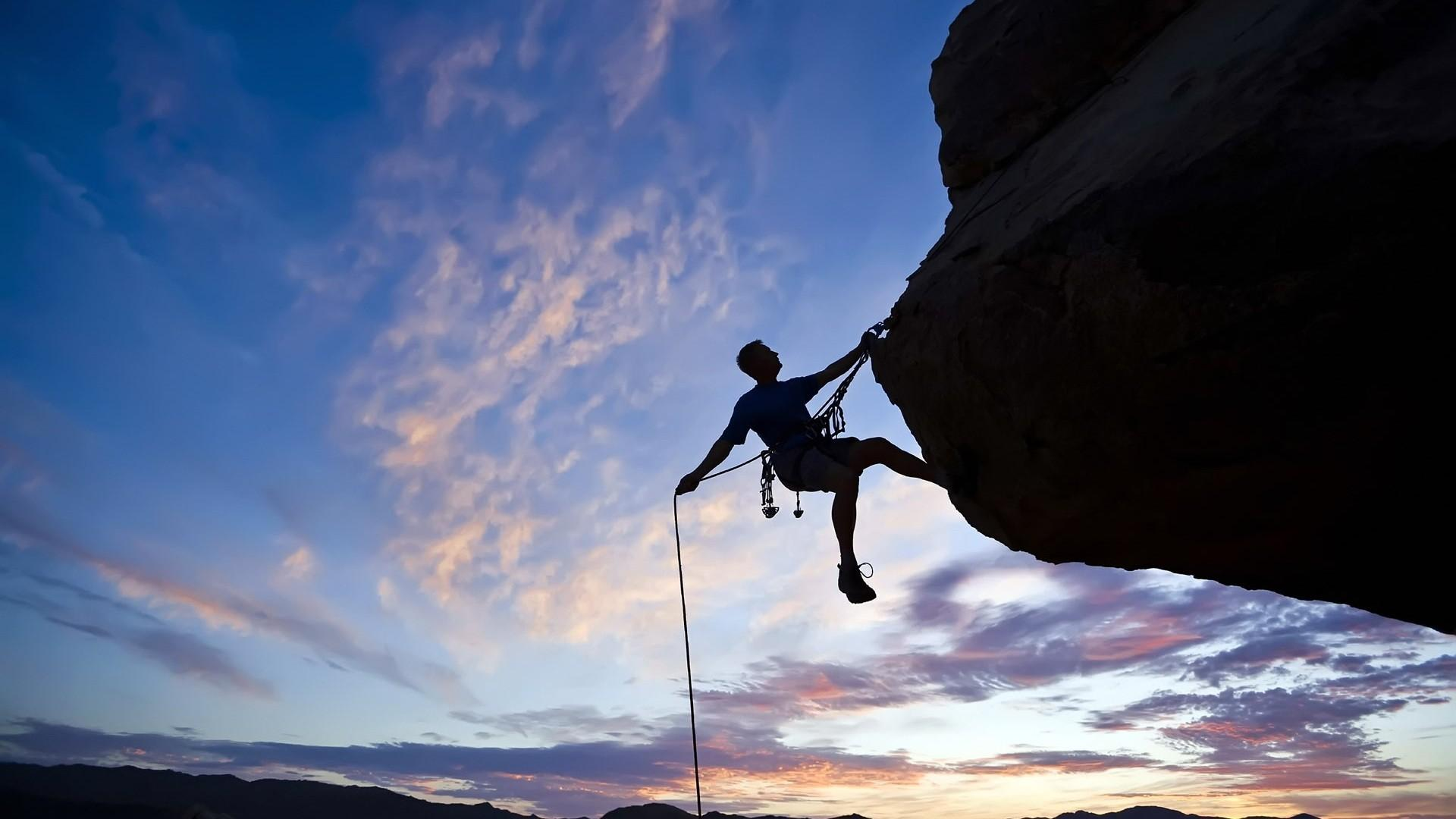Courage isn't about being fearless. It's about overcoming your fears. - Unknown
